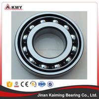 High quality OEM automobile motor bearing rolling mill bearing 2312