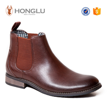 High Quality Designer Classic Men Boots, Brand Luxury Men Chelsea Boots, Good Quality Ankle Boot For Men