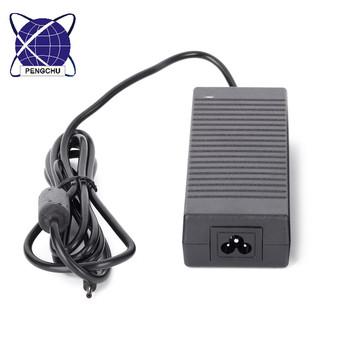 24v 5a ac dc power supply 120w/24V 5A desktop power adapter/24V 5A power adapter