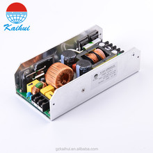 China Factory 28V 21.5A electrical equipment supplies/600W Switching Power Supply