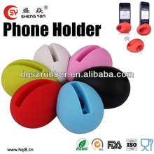 China supplier supply security holder for dummy phone display