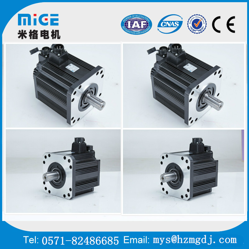 180 series electrical motor testing equipment , high quality and electric motor