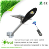 Top Quality Solar Energy 12w Led