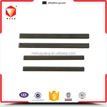 Top supplier corrosion resistance various size carbon graphite rods