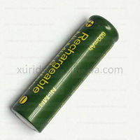 2014 famous primary AA battery