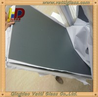 Qingdao Supply Half silvered mirror,silver mirror paint spray,mirror backing paint with low price