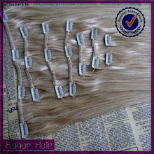 2015 New fashion fast deliver cute and lovely malaysian girls hair clips