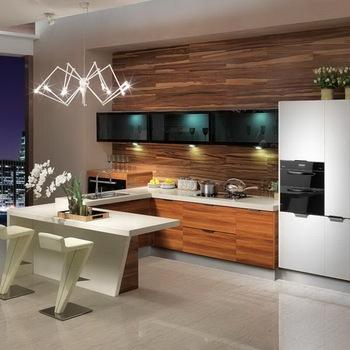 Hot Sale Of Oppein Modern Kitchen Cabinet Buy Modern Kitchen Cabinet