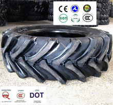 Bias agriculture tires 18.4-30 tractor tyres