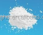 Wholesale cosmetic grade Titanium Dioxide minerals wanted in Portugal