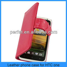 cow leather case for htc desire 500,cute case for htc ones,flip case for htc desire