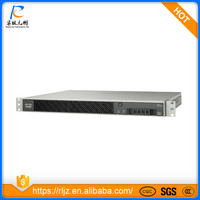 Cisco ASA 5512 X W Firewall