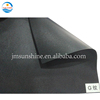 /product-detail/most-popular-soft-pvc-plastic-materials-black-pvc-sheet-pvc-sheet-material-60785189658.html