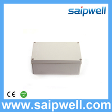 Saipwell 150*250*100 ABS IP66 Auto Waterproof Fuse Box