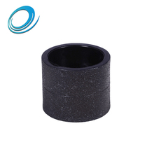 Joint hdpe pipe water quick coupling good manufacturers