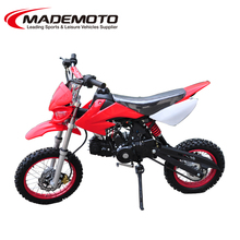 150cc suzuki colored dirt bike tires dirt bike