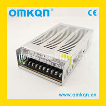 switching mode power supply 12v 240w 20a S-240-12