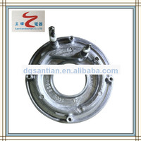 santian heating element Customized Heating plate for rice cooker with Aluminium heating products