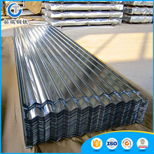 China cheap sand coated metal roofing tiles From supplier