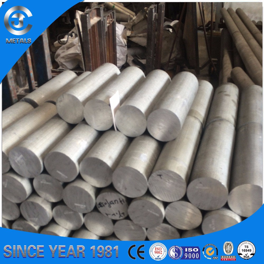 6061-t6 aluminium rod factory aluminum bar stock supplier