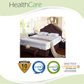 March Expo Memory Foam Topper - mattress topper