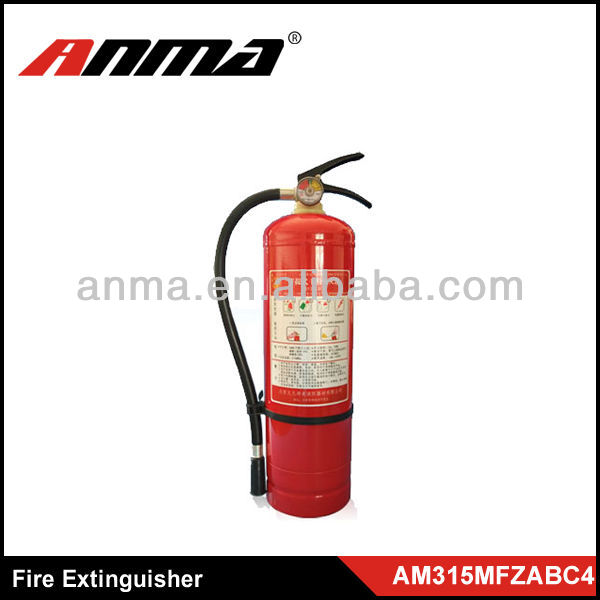 2A 55B C 4000g afo fire extinguisher ball lowest price