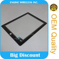 ali baba .com for ipad 2 touch screen alibaba wholesale
