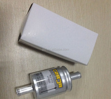 12mm inlet cng lpg ngv filter