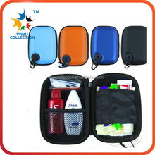 top selling wholesale health /medical kit