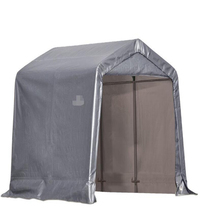 Waterproof vehicle cover car outdoor protection sedan suv van rv cover breathable waterproof sun protection