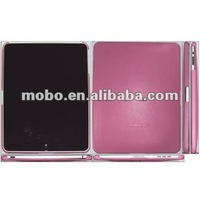 Case for iPad 2, Cover for iPad 2, Housing for iPad 2
