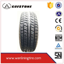 we export new tyre (no used no scrap) tyre made in china