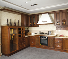 New building material custom cabinetry kitchen contemporary cabinet sizes