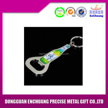 Good quality promotional sound bottle antique beer bottle opener