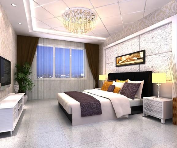 Hs d055 cheap zimbabwe grey granite floor tiles buy for Hardwood flooring zimbabwe
