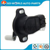 /product-detail/new-tps-throttle-position-sensor-for-nissan-sunny-18919-am810-18919am810-60587744794.html
