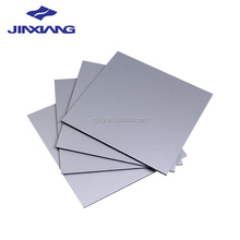 Alucobond Aluminium Composite Panel price