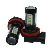 New Arrival Plug And Play Led