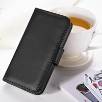 For Iphone 4/4S smart funky phone case with card holder bill site photo and picture frame
