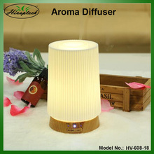 Wholesale aromatherapy diffuser essential oil diffuser wood