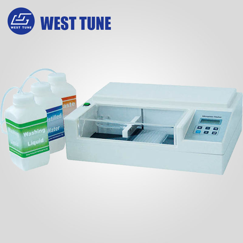 MW-9620 Elisa Washer with competitive price