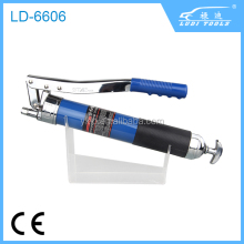 2014 the newest snow cleaning tool for car with grease gun