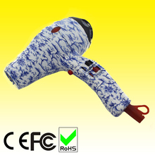 Low Noise Watertransfer Best Seller Hair Dryer Manufacture