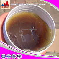 Automotive Lubricants Grease
