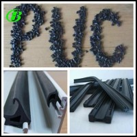 competitive price Reprocessed PVC GASKET Compound