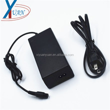 42V 2A Bike Battery Charger for Razor E100 E125 E200 E300 E500S PR200 Electric Scooter