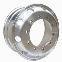 High Quality Wheel Rim 22.5*9.0