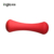 Lose Weight Physical Neoprene Rubber Bone Dumbbell from China