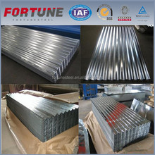 China Produce GL Sheet Metal ASTM A792 Galvalume Steel Coil AZ150 For Corrugated Iron Roofing Sheet