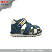 Outdoor Slip-Resistant Baby Blue Colored Shoes